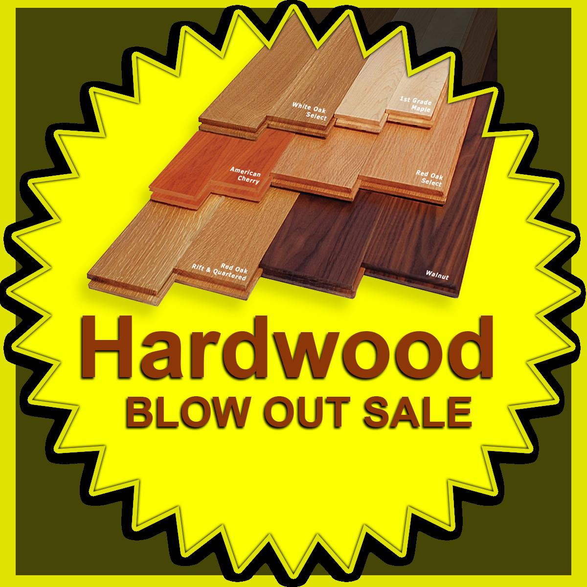 Hardwood-Blowout-Sale1