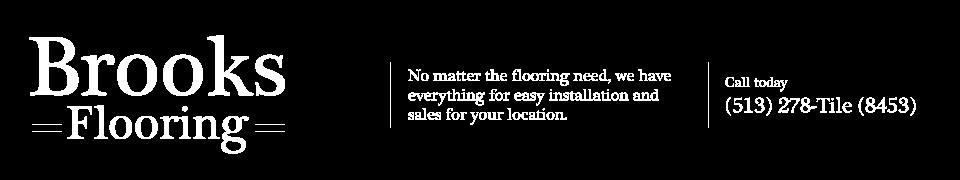 Brooks Flooring Online